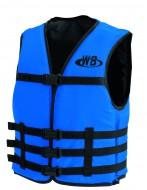O-1_Blue、ブルー、マリンスポーツ用、スタンダード