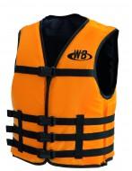 O-1_Yellow、イエロー、マリンスポーツ用、スタンダード